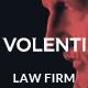 Volenti - Lawyers Elementor WordPress Theme - ThemeForest Item for Sale