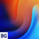 18 Liquid Abstract Backgrounds - GraphicRiver Item for Sale