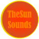 TheSunSounds