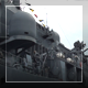 NAVY 2  - VideoHive Item for Sale