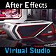 Virtual Studio 116 - VideoHive Item for Sale