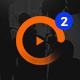 Circle - Multipurpose Film maker & Video WordPress theme - ThemeForest Item for Sale
