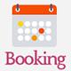 Ap Booking Prestashop Module - CodeCanyon Item for Sale