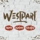 Westpart - GraphicRiver Item for Sale
