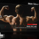 Fitness Time - VideoHive Item for Sale