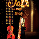 Jazz Flyer Bundle - GraphicRiver Item for Sale
