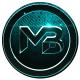 MateBrain Avatar
