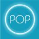 Energetic Upbeat Pop Uplifting Inspiring