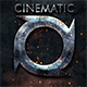 Cinematic Inspiring Trailer