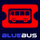 BlueBus - Bus Ticket Booking System - CodeCanyon Item for Sale