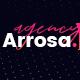 Arrosa - Creative Multipurpose WordPress Theme - ThemeForest Item for Sale