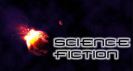 SciFi Collection