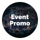 Stylish Event Promo for After Effects - VideoHive Item for Sale