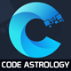 CodeAstrology