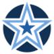 Presentation Logo Technology