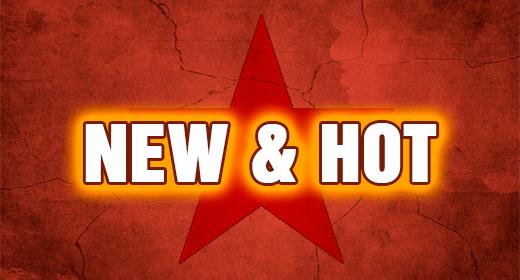 New & Hot || AZ Studio