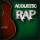Acoustic Bit