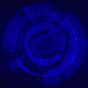 Futuristic UI Sounds Pack