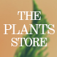 Plant Store - Gardening & Houseplants - ThemeForest Item for Sale