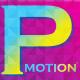 P_Motion Avatar