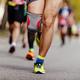 knee runner men in knee pads  - PhotoDune Item for Sale