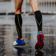 feet male runner in compression socks - PhotoDune Item for Sale
