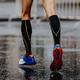 feet male runner in compression socks - PhotoDune Item for Sale