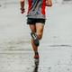back man runner  - PhotoDune Item for Sale