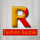 Fashion Corporate Ambient Electronic Technology