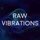 rawvibrations