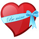 Sweet Hearts - GraphicRiver Item for Sale