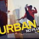 Urban Channel Openers - VideoHive Item for Sale