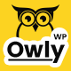 Owly - Tutoring & eLearning WP Theme