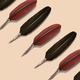 Quill pens - PhotoDune Item for Sale