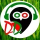 Percussive Upbeat Energetic - AudioJungle Item for Sale