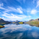Lofoten Islands landscape - PhotoDune Item for Sale