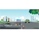 Road Pipe Repair - GraphicRiver Item for Sale