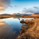 Lochan na Stainge - PhotoDune Item for Sale