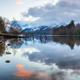 Derwentwater in Cumbria - PhotoDune Item for Sale