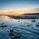 Kimmeridge Bay in Dorset - PhotoDune Item for Sale