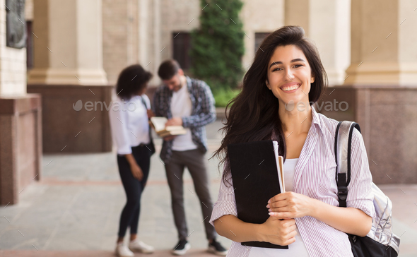 Student loans concept - Stock Photo - Images