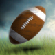 Football Game - VideoHive Item for Sale