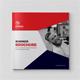 Square Brochure - GraphicRiver Item for Sale