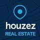 Houzez - Real Estate WordPress Theme - ThemeForest Item for Sale
