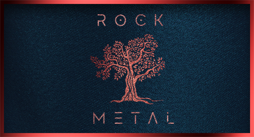 ROCK - METAL