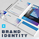 Corporate Identity V-02 - GraphicRiver Item for Sale