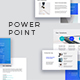 Arona - Powerpoint Presentation - GraphicRiver Item for Sale