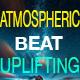 Uplifting Atmospheric Beat