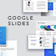Arona - Google Slides Template - GraphicRiver Item for Sale