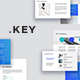 Arona - Keynote Template - GraphicRiver Item for Sale